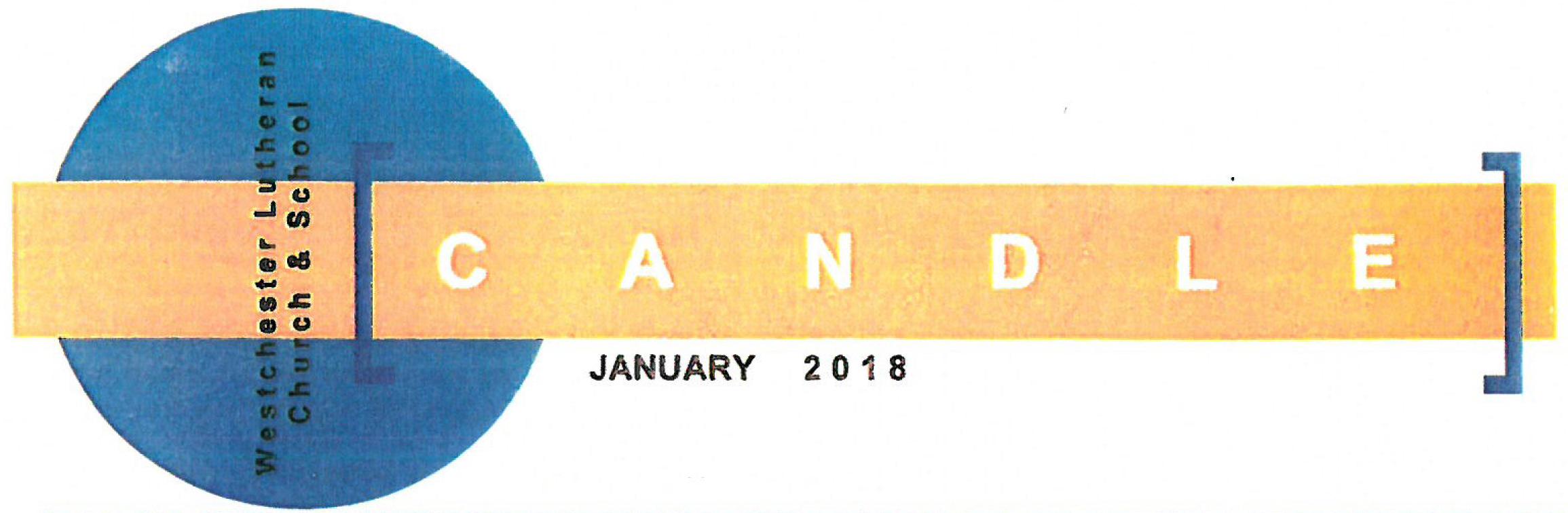 2018 January Candle.jpg