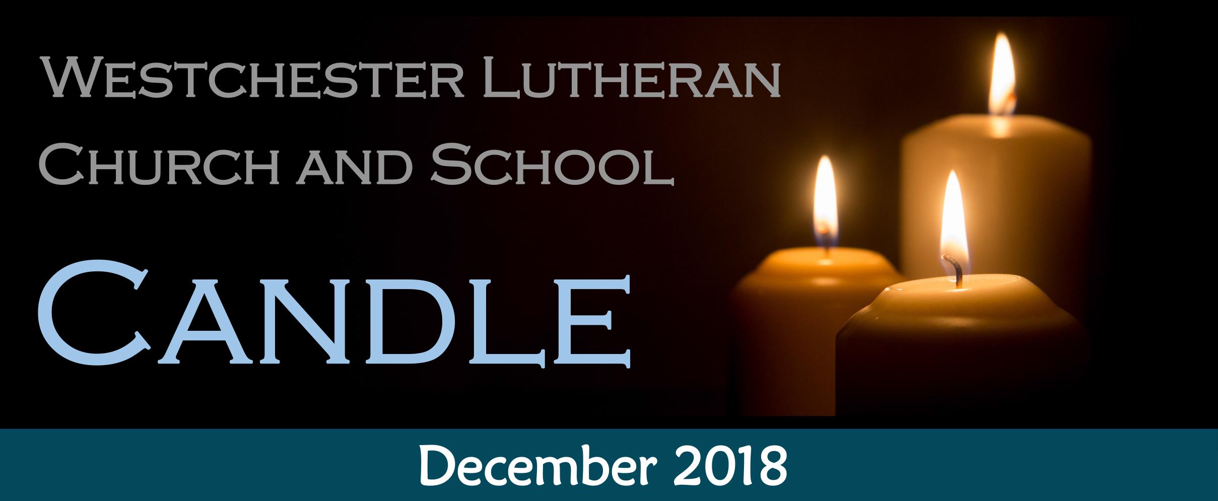 2018 December Candle- Image.jpg