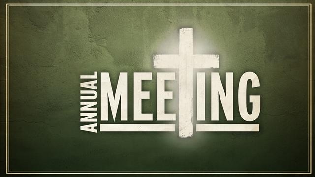 Annual-Meeting-JPG.jpg
