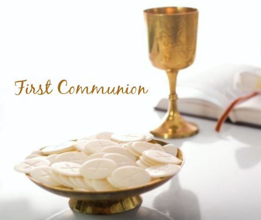 first_communion.png