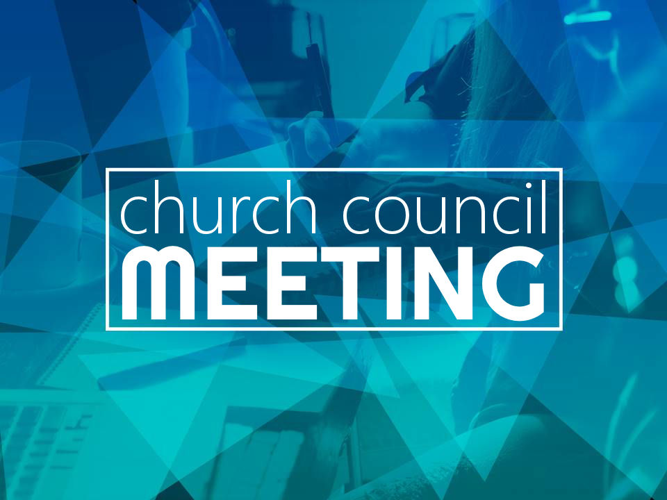 Church+Council+Meeting.jpg