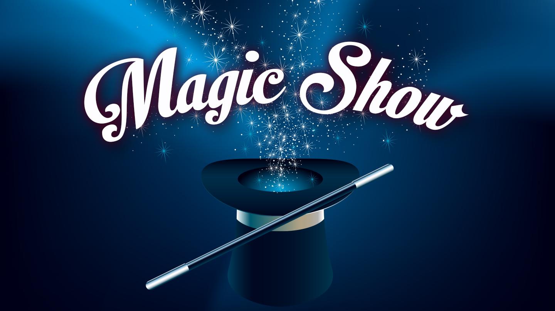 magic-show-top-hat.jpg