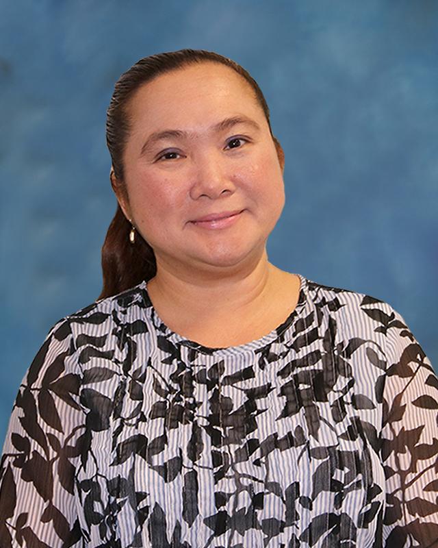 Mrs. Parreno - Meet the TeacherResource Specialistsmparreno@wlcs.org