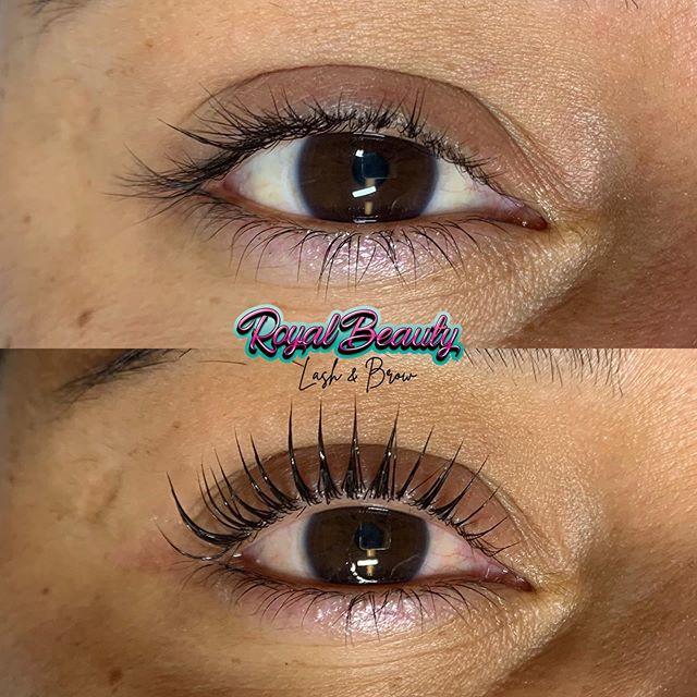Get your lashes READY for summer ☀️ #prettyfoofoosalon #lashextensions #lashlift #lashtint #lashes #summer #salonspa #lash #free #yesplease #fab