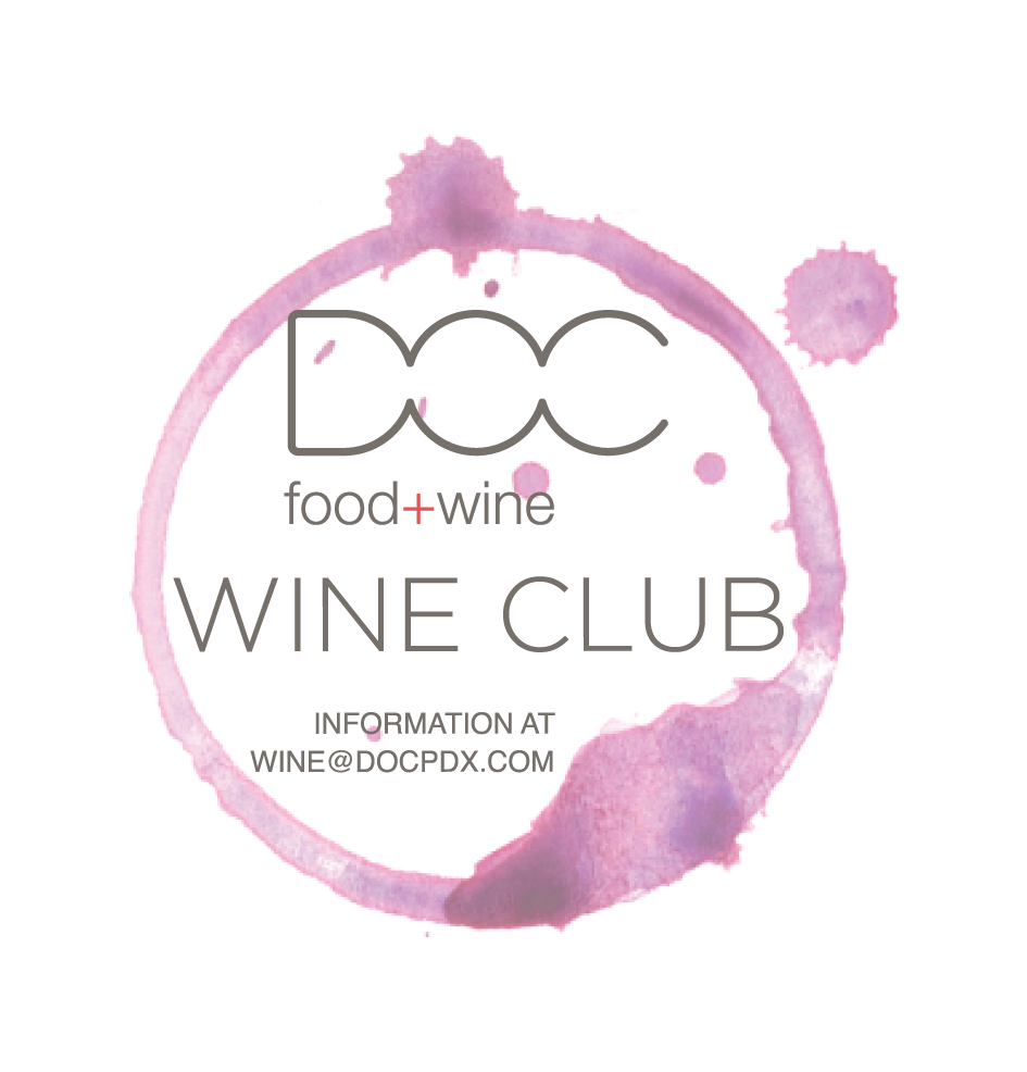 DOC_wineclub_flyer_red-01.png