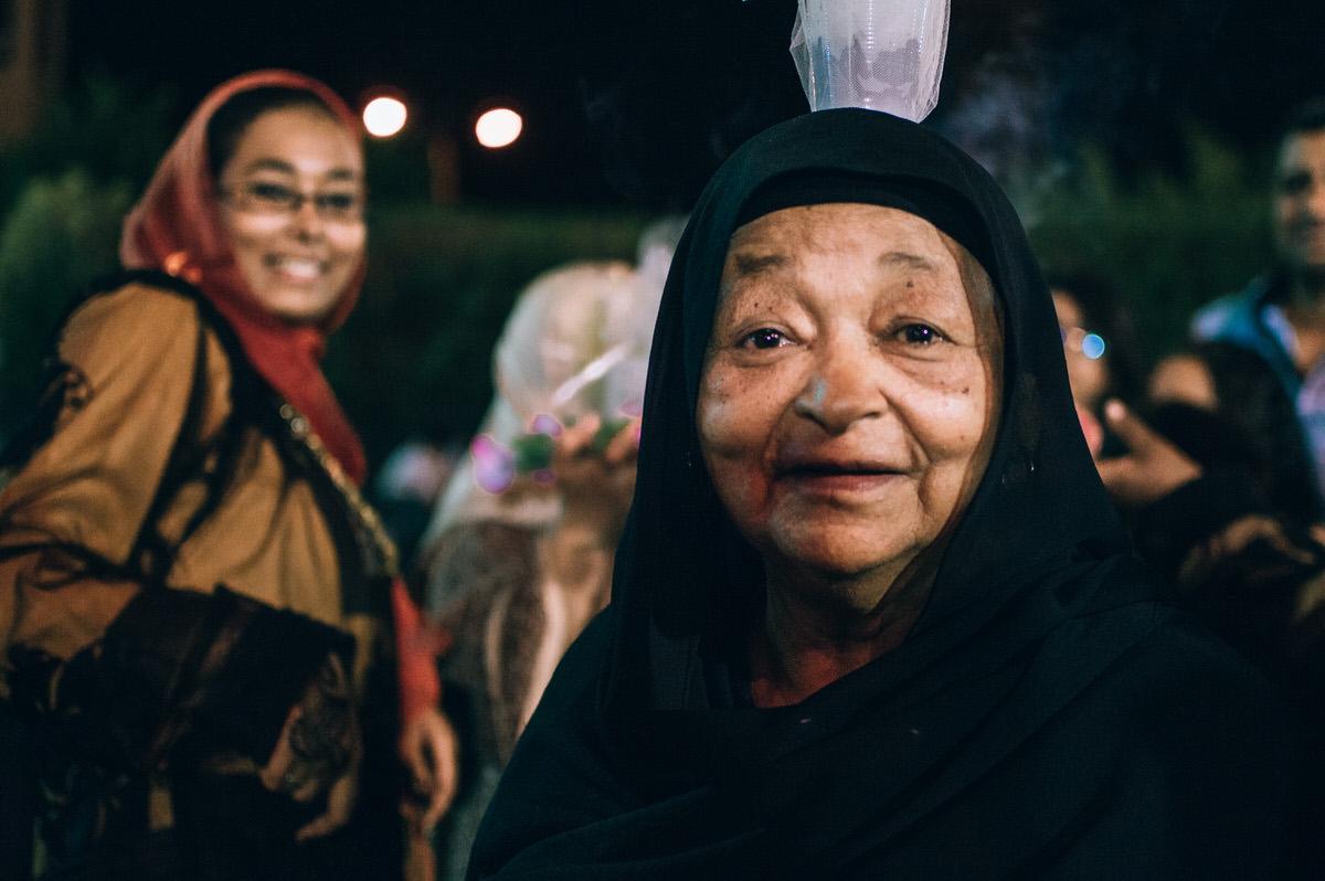 Muslim-Wedding_Menna-Hamsa_140603_1585.jpg