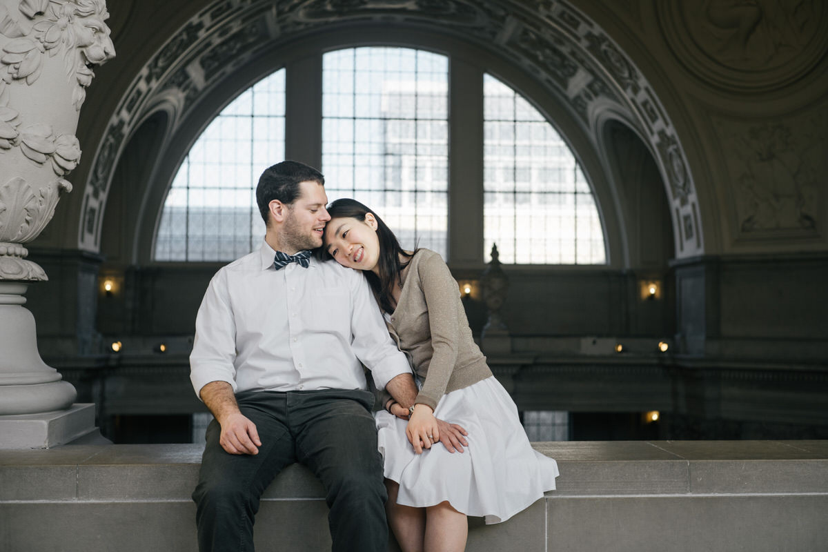 SF_City-Hall_Elopement_2783_S5.jpg