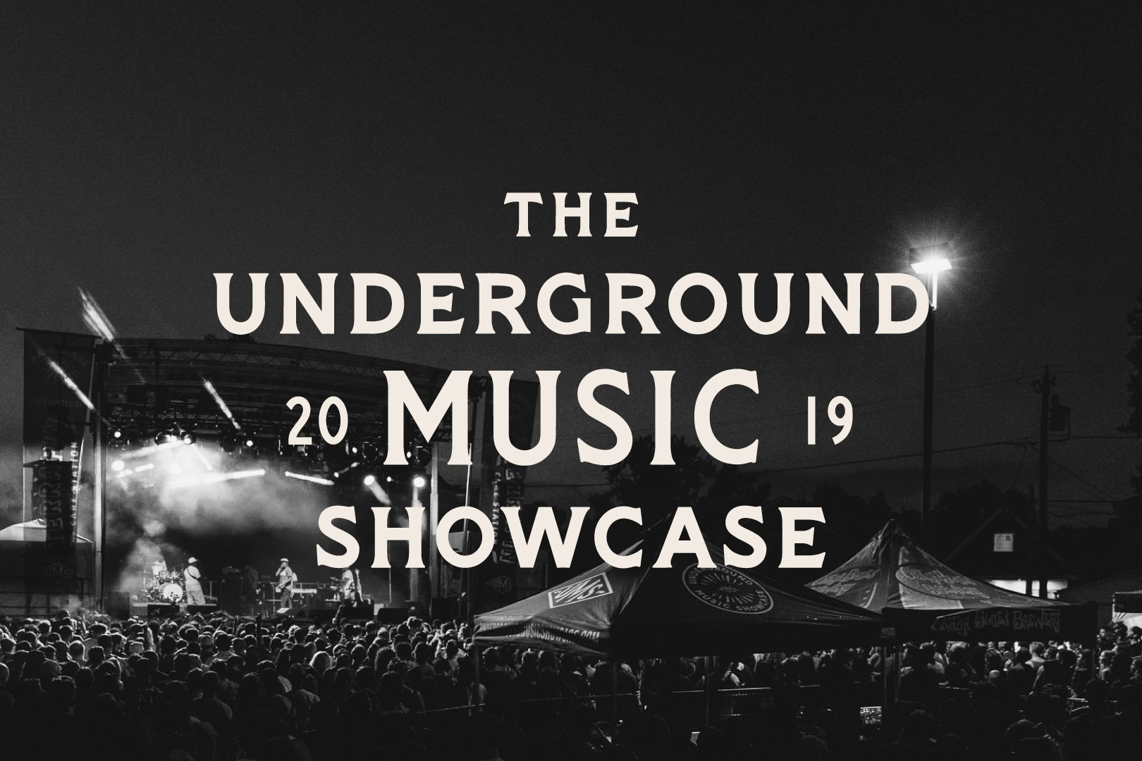 ALL THE BEST INDIE MUSIC FESTIVALS AROUND THE COUNTRY   From UPROXX
