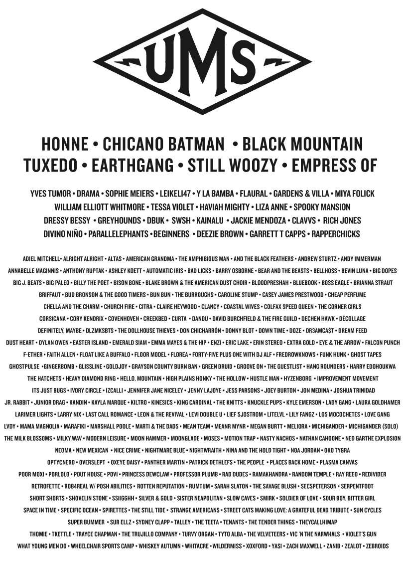 UMS-AnnouncePoster-v15-WEB.png