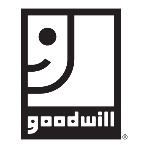goodwill_blk.png
