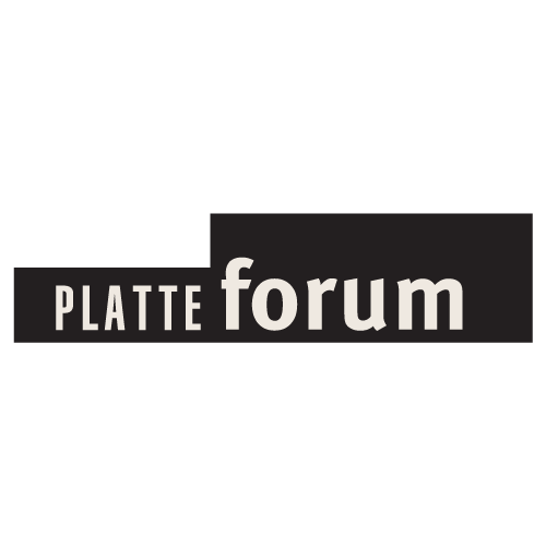 platte_blk.png