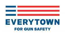 EveryTown.png
