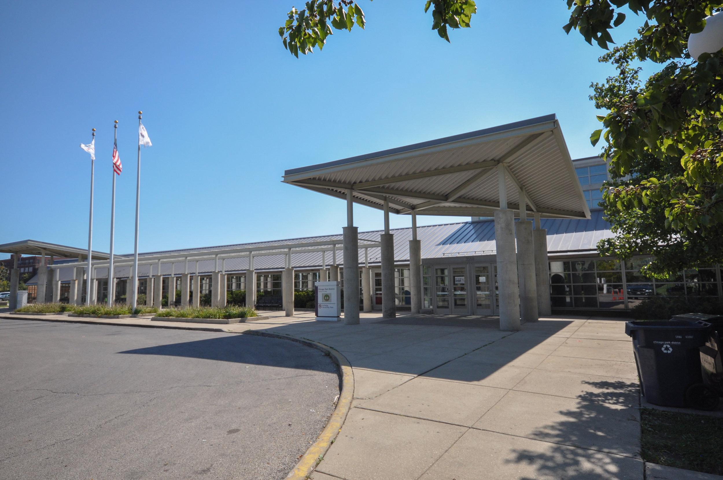 Community Center #9.jpg