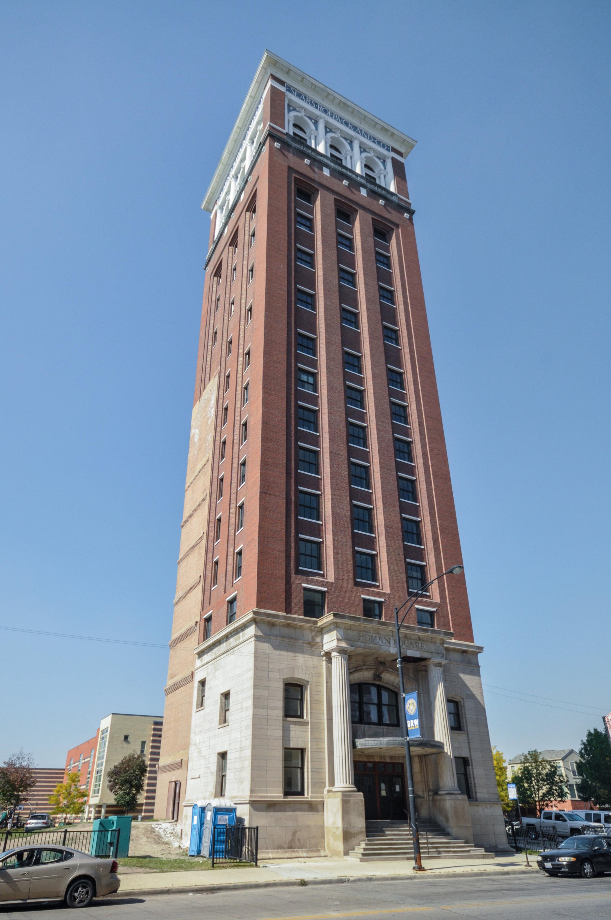 Tower #7.jpg