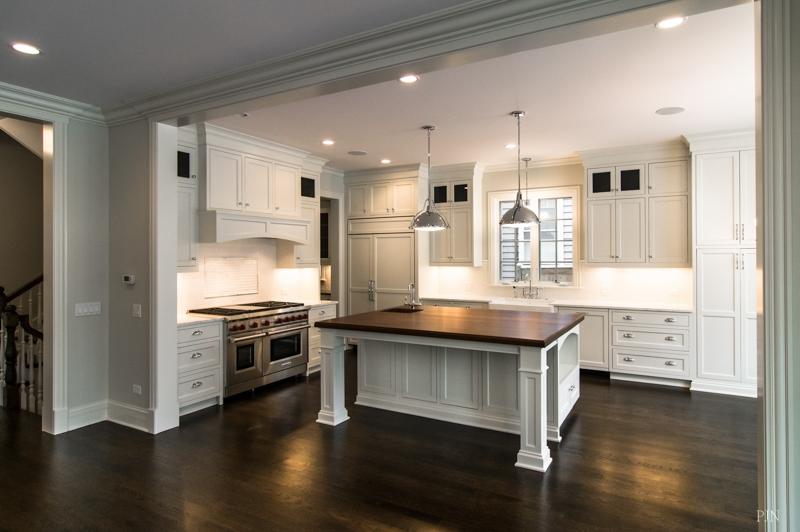 7959-full-kitchen.JPG