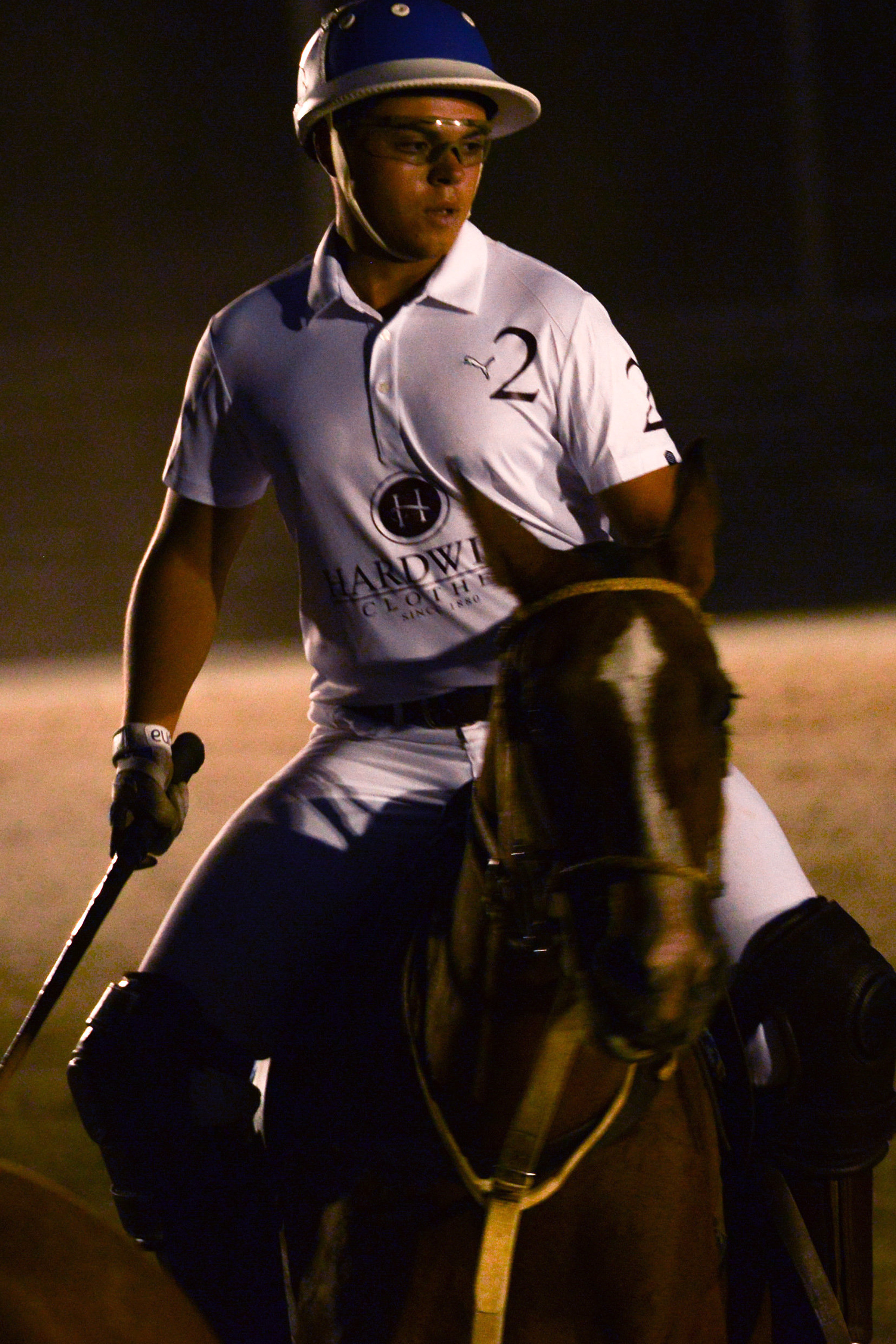 Sotheby s International Cup Noches de Polo 09 09 17-Pics-0053.jpg