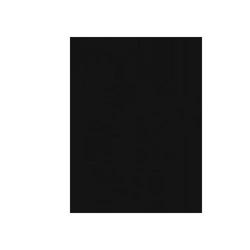 Purrington Logo PNG.png