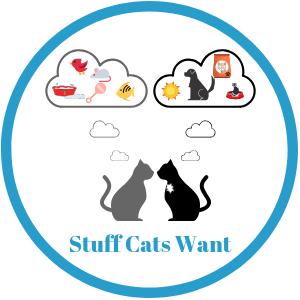 stuffcatswant-logo-circular-300x300.png