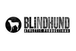 Blindhund logo_horizontal.jpg