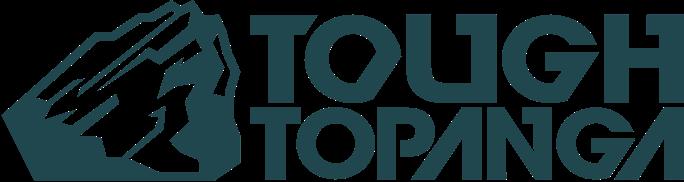 ToughTopanga_Logo_dark_horizontal.png