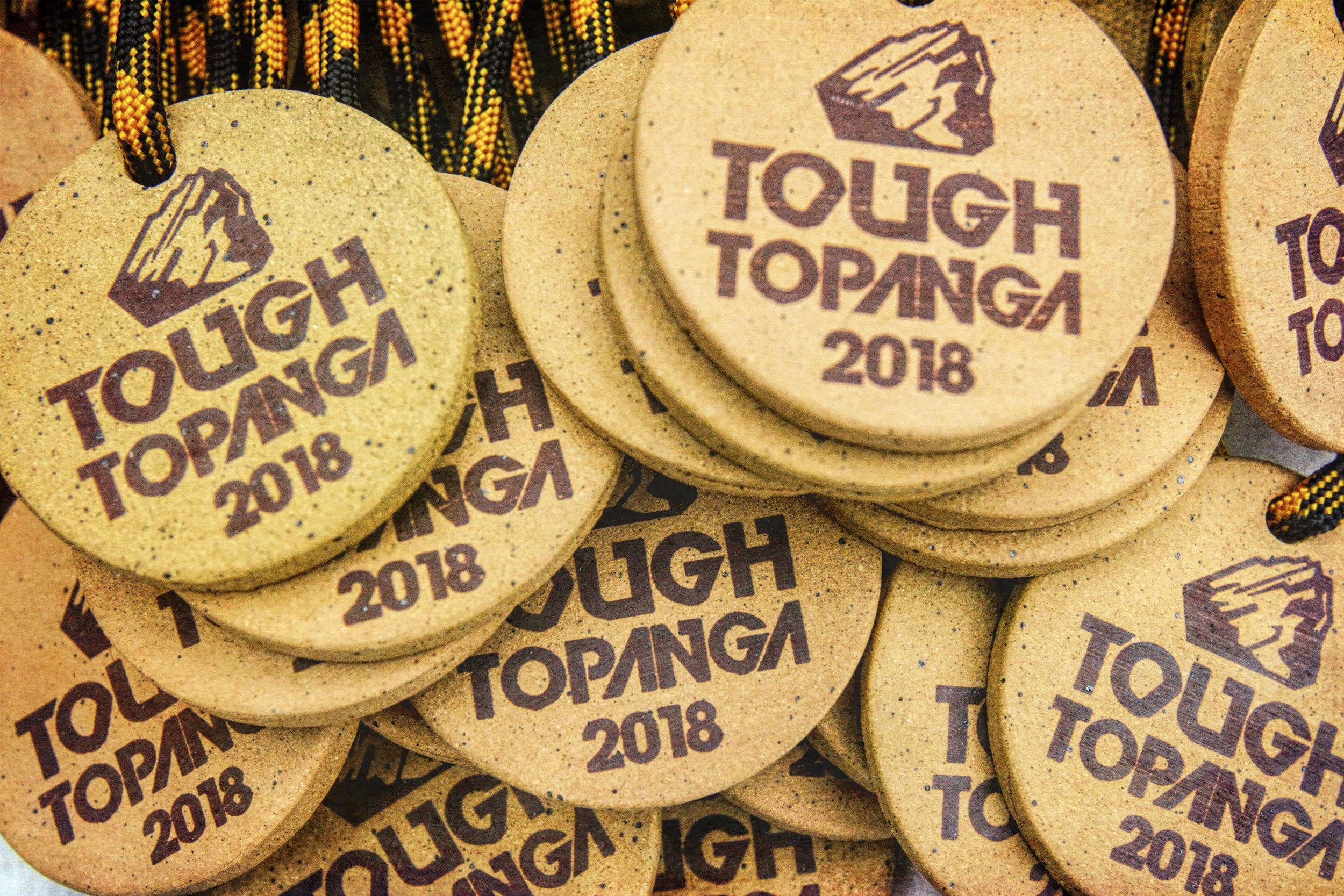 2018_toughTopanga_medals.jpg