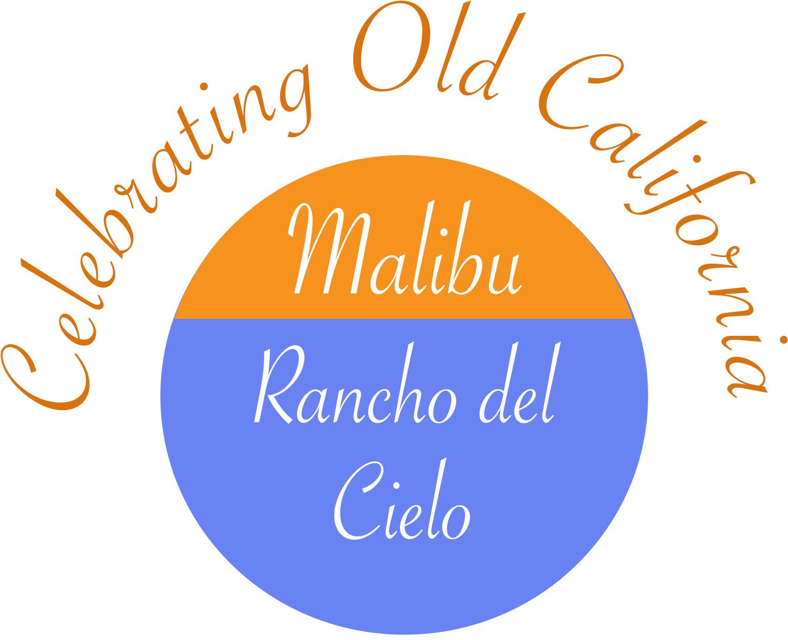 logo_ranchoCielo_2018.jpg