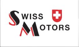 logo_swissMotors_2018_web.png