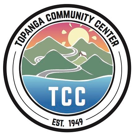 Race instructions have been emailed out. If you didn't get them let us know. Race day is approaching fast. Let's give it up for Topanga Community Center!  Another one of our sponsors. We love how our community comes together for our race. . . . . . . #doinla  #run #ultrarunner #socal  #mydayinla  #trailrun  #optoutside  #trailrunning  #welcometothegrind #radparks #santamonicamountains #trailrunning #malibu #topanga #endurancerunning #santamonica #10k #hiking #hikeLA #prizepurse #trailrun  #losangeles #venice #california #trailrace #latrails #community