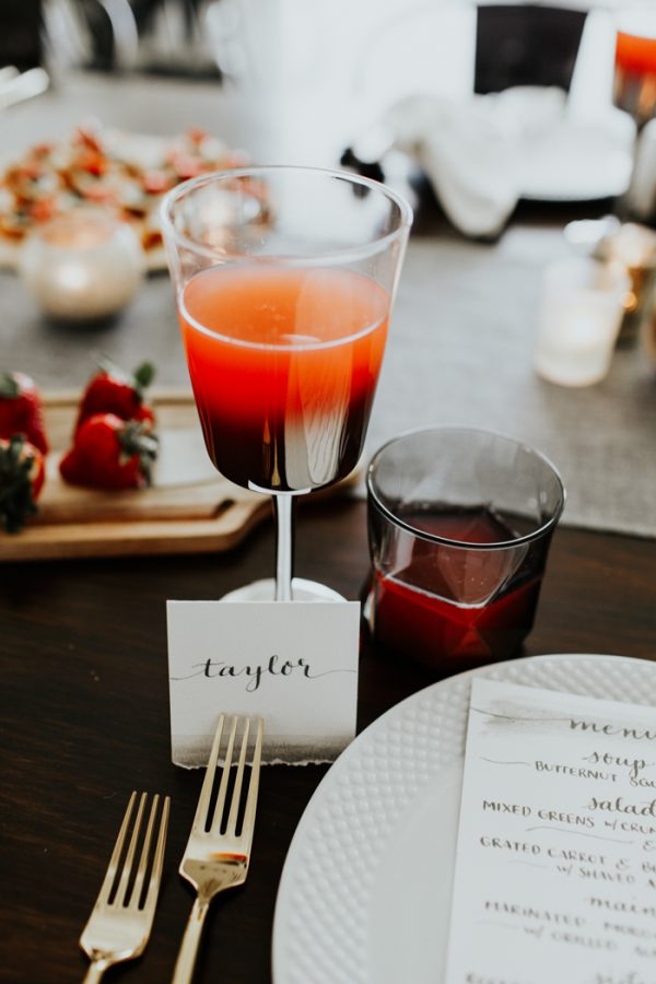 fall-in-love-with-this-industrial-valentines-wedding-inspiration-40-600x900.jpg