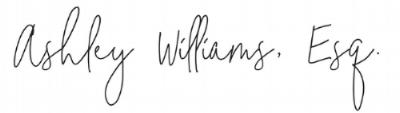 Ashley Williams, Esq..png