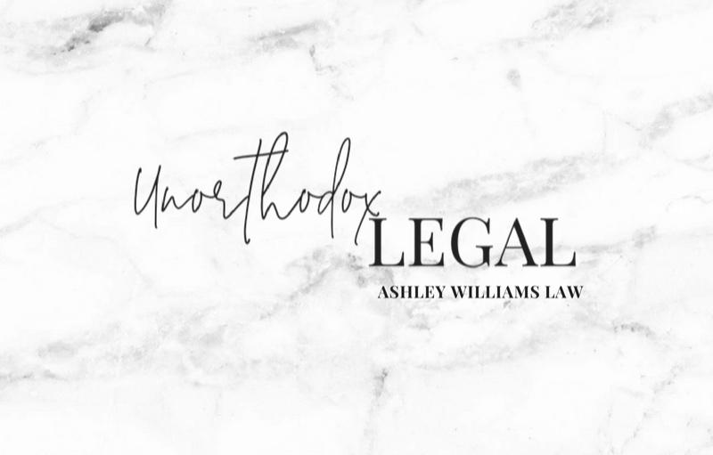 ASHLEY+WILLIAMS+LAW-3.jpg