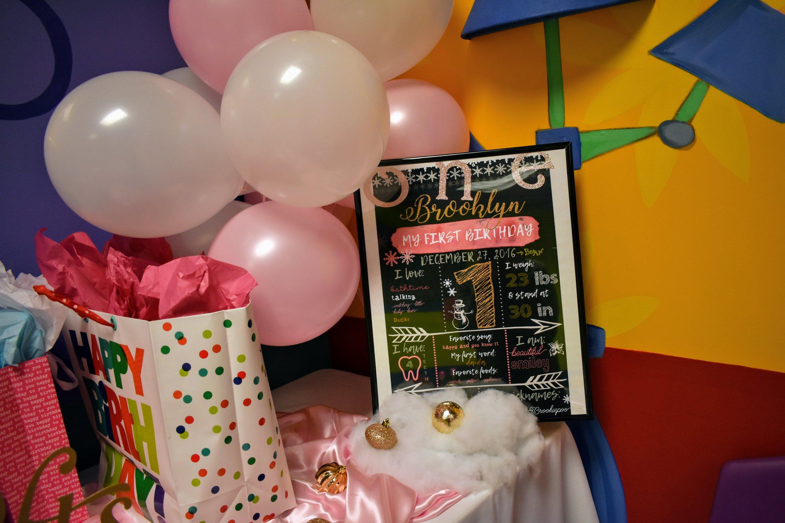 houston party planner for kids.jpg