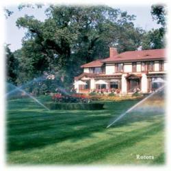 irrigation systems.jpg