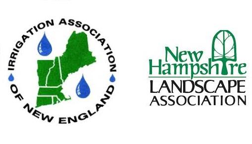 irrigation landscape logo.jpg