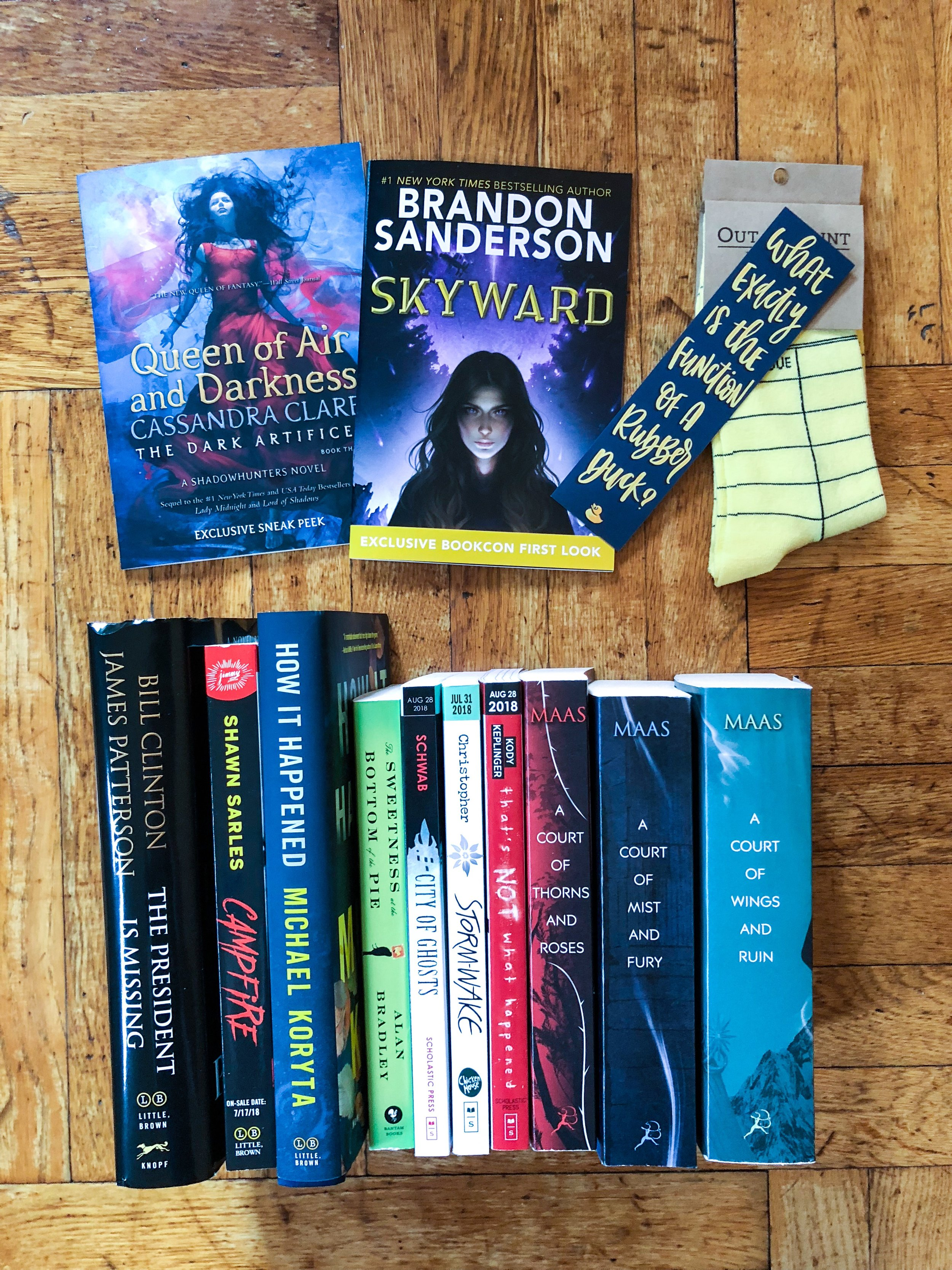 bookcon-2018-book-haul.jpg