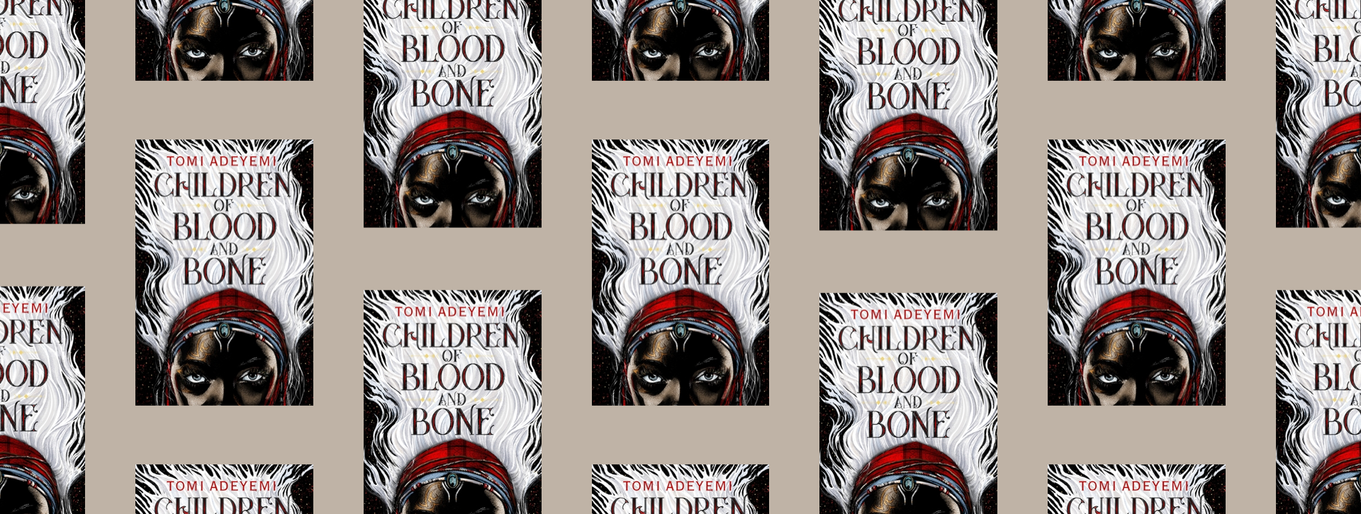 Children of Blood and Bone.png