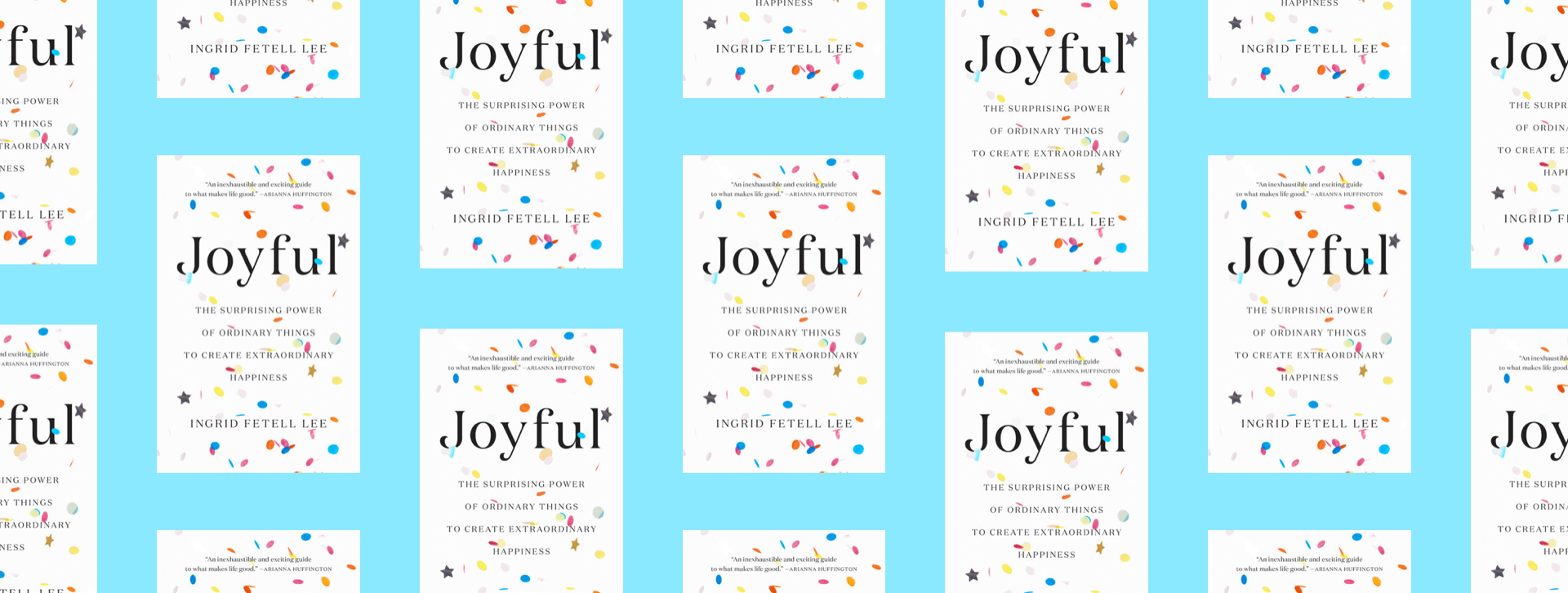 Joyful.png