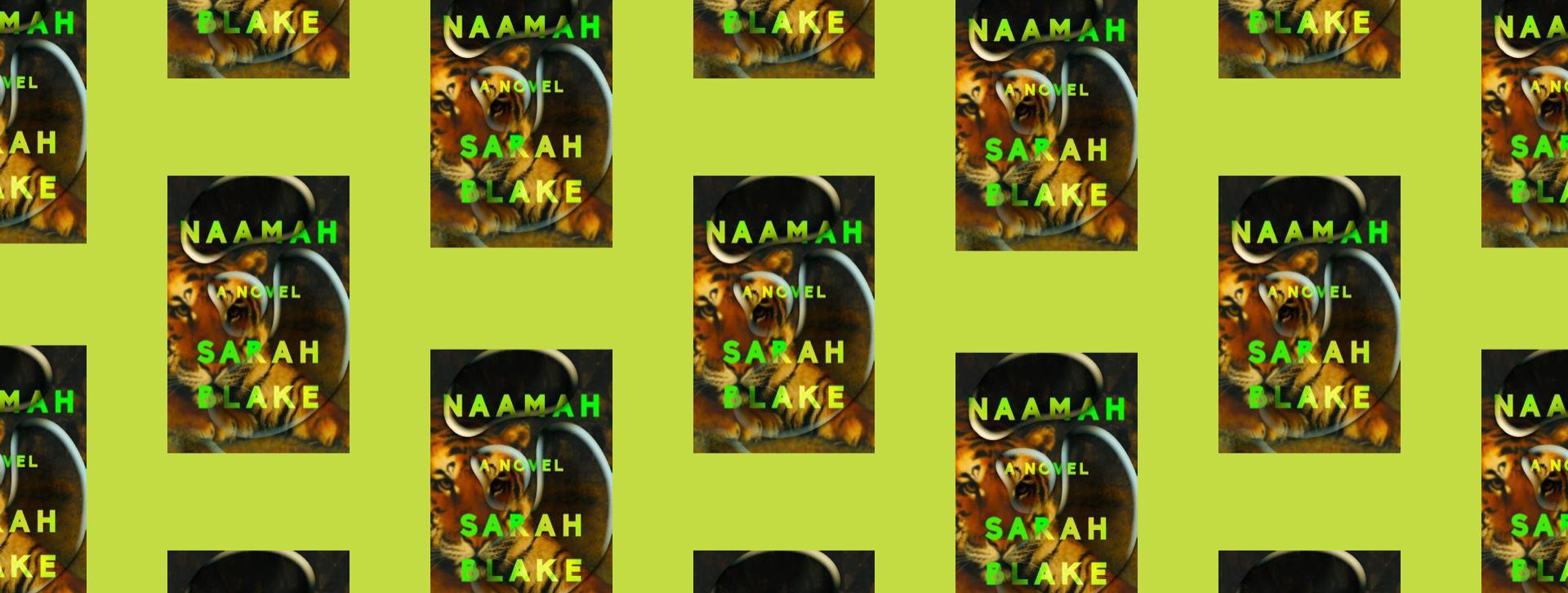 Naamah.png