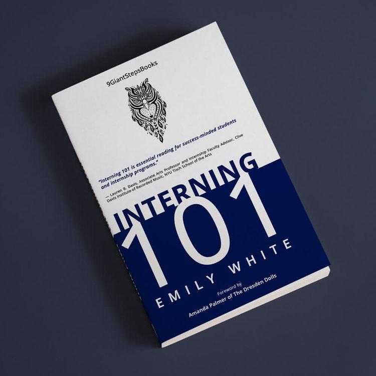 Inerning101_paperback.jpg