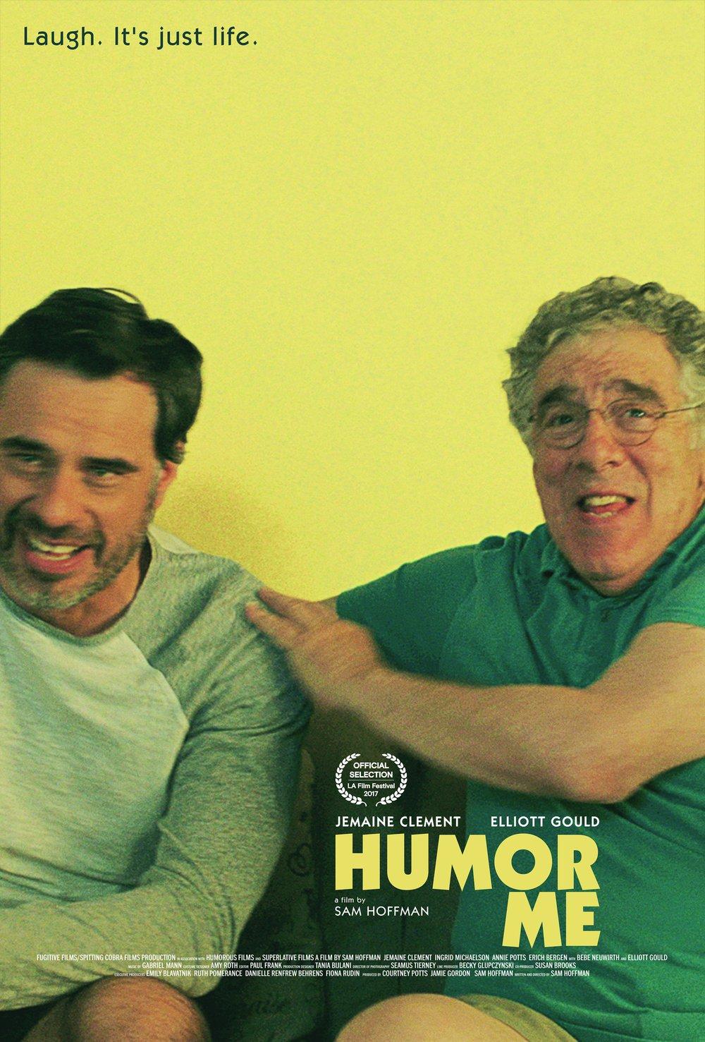 Humor-Me-movie-poster.jpg