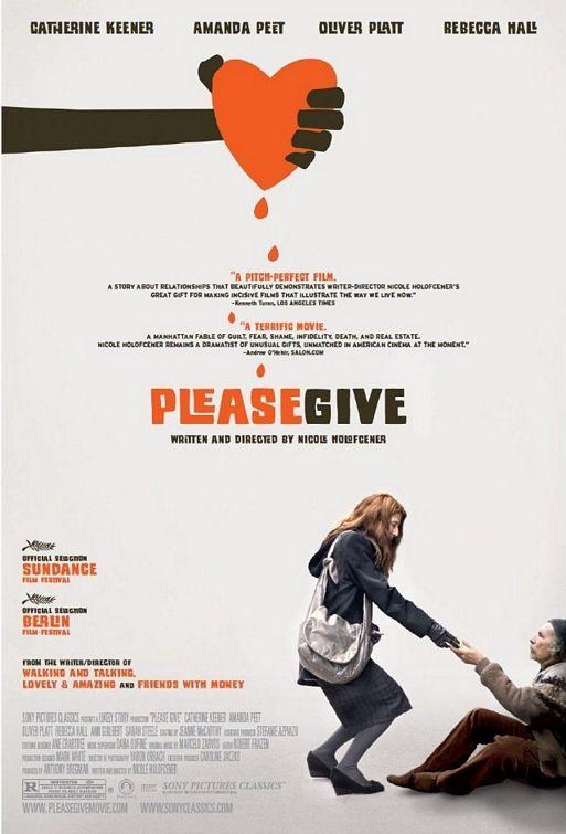 please_give.jpg