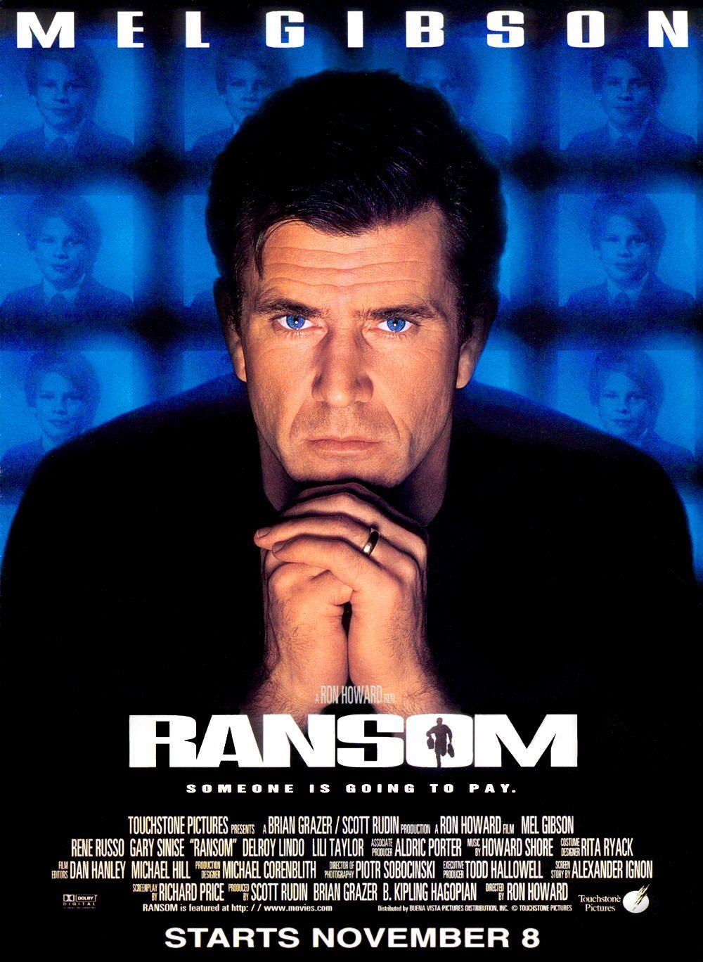 ransom_xlg.jpg