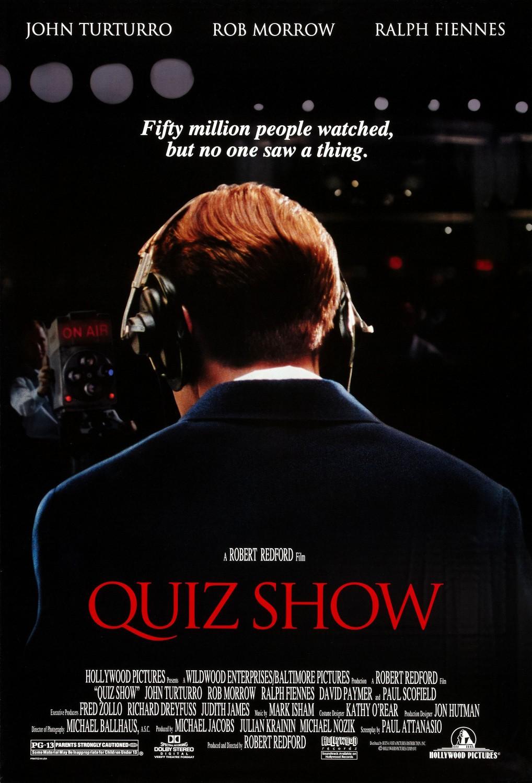 quiz_show_ver1_xlg.jpg