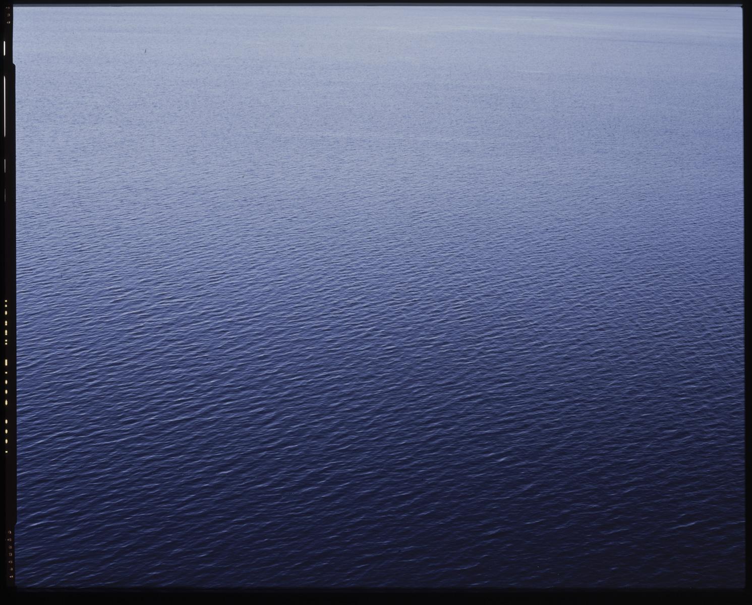 Surface of LakeWanaka.jpg