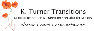kturnertransitions_logo.jpg