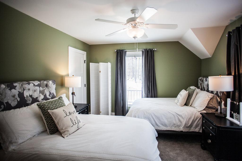 accommodations6.jpg