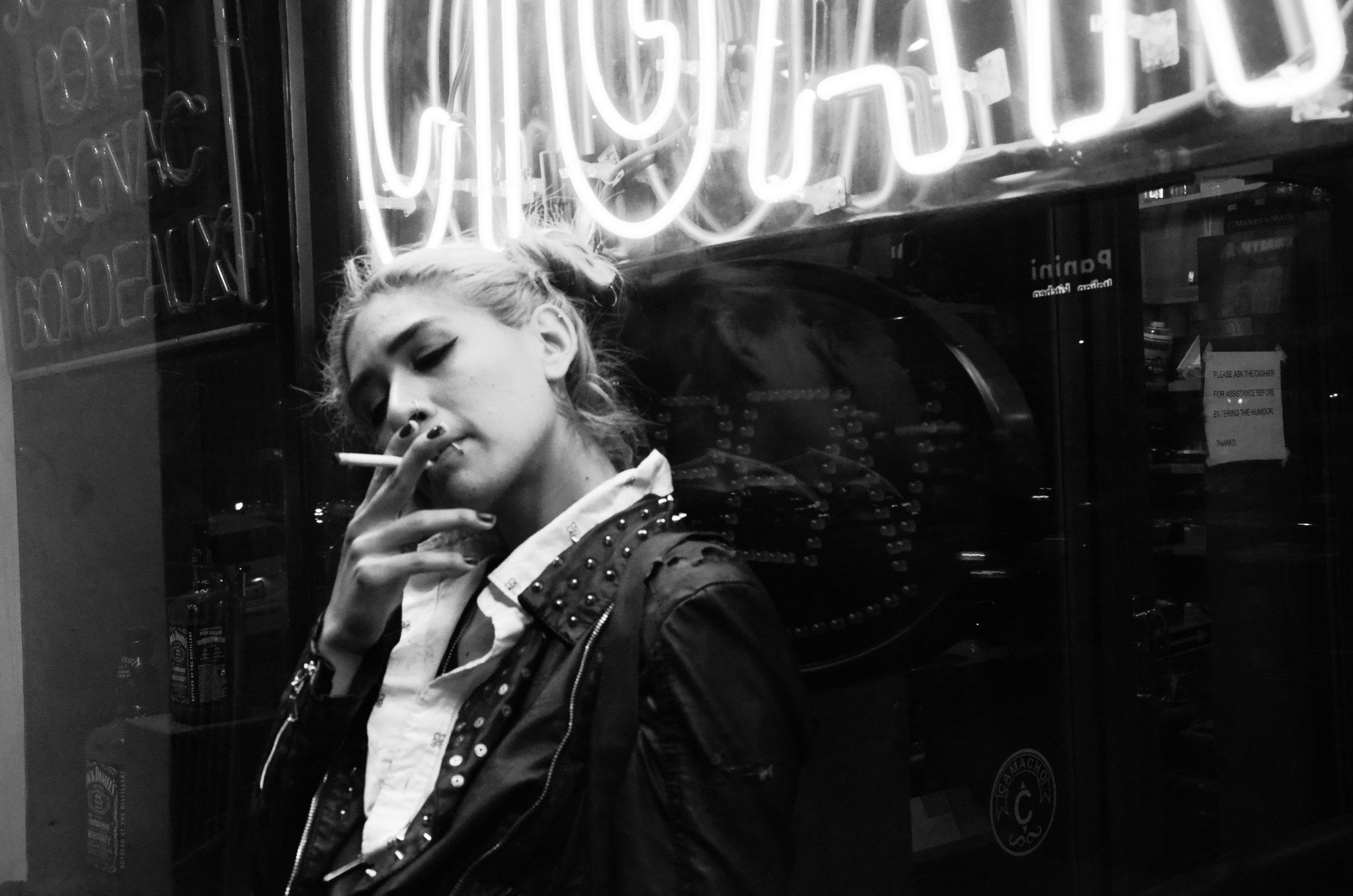 Cigar_06.jpg