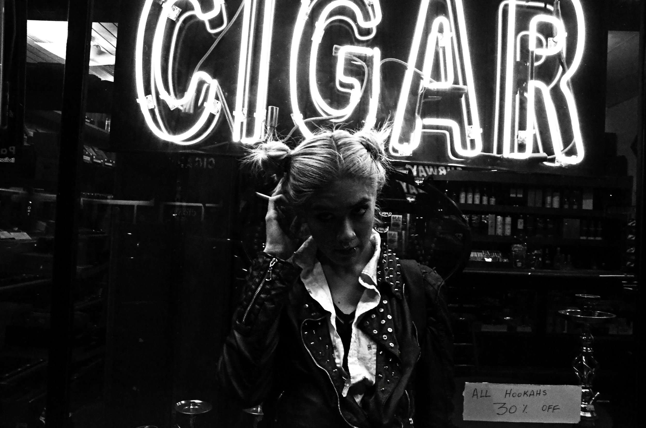 Cigar_03.jpg