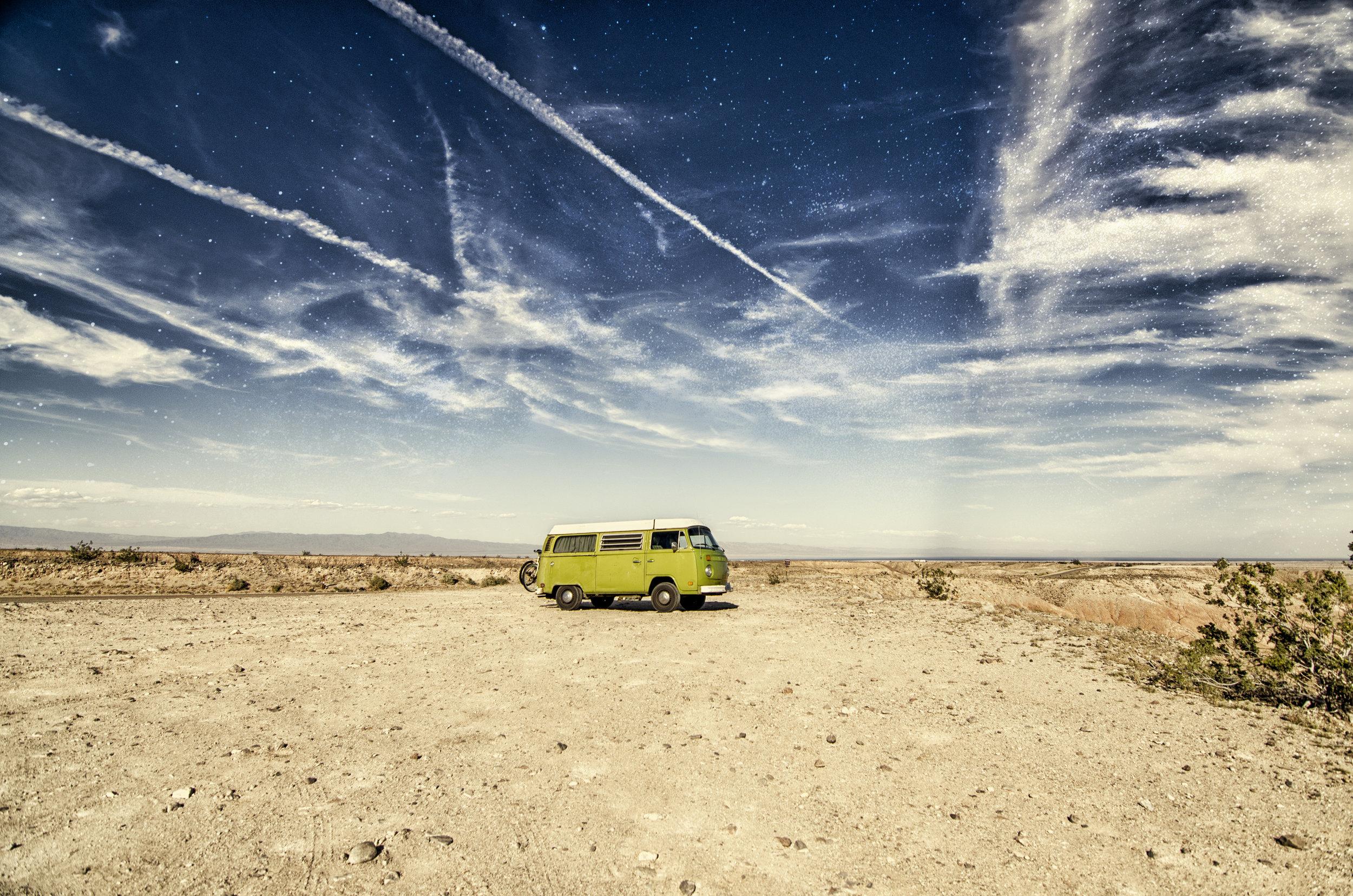 DesertX_03.jpg