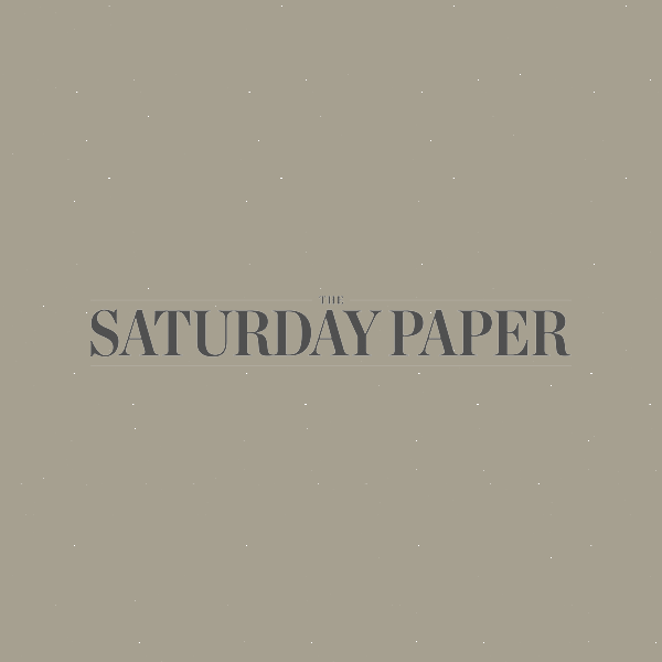 Saturday-Paper-PNG.png